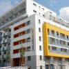 München_Studentenapartments_Studiosus 4